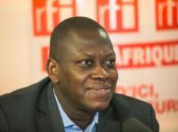 FCFA, Servitude volontaire et Idéalisme : Kako Nubukpo, invité de RFI et Jeune Afrique