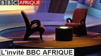 LE PRESIDENT ERDOGAN EN TOURNÉE EN AFRIQUE DE L'OUEST