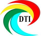BALAYER CE QUI EST ILLÉGITIME AU TOGO N'EST PAS ILLÉGAL :  La Diaspora togolaise indépendante et plurielle doit être représentée