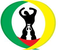 TOGO : VERS L'INTÉGRATION DES STRUCTURES DE L'ALTERNANCE Le Peuple togolais est «fatigué d'attendre»!
