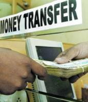 Transfert de fonds vers l'Afrique : La diaspora africaine n'impose pas  de conditionnalités
