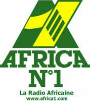 FAUT-IL UNE MONNAIE COMMUNE OU UNE MONNAIE UNIQUE EN AFRIQUE ?