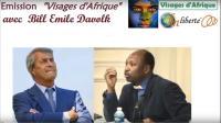 Bolloré peut et doit abandonner l'Afrique. Le continent se portera mieux sans lui