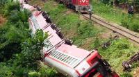 Cameroun : le déraillement du train Yaoundé-Douala pouvait-il être évité ?