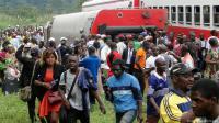 Cameroun: les leçons du drame ferroviaire d'Eseka