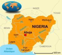 Quel bilan du Président du Nigeria, Goodluck Jonathan depuis 2010 ?