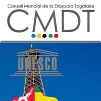 4e Congrès Mondiale de la Diaspora togolaise