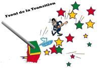 ELECTIONS TOGOLAISES : FALSIFICATION, RAPPORT DE FORCES ET TRANSITION ? Il appartient au Peuple Togolais de choisir !
