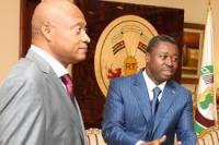 MOUVANCE PRESIDENTIELLE ET OPPOSITION AU TOGO : Où sont les programmes de Gouvernement de l'après-mars 2015 ?