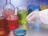 Le virus Ebola a-t-il été créé dans un laboratoire ? Des spécialistes accusent