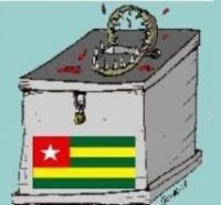 L'URGENCE D'UNE TRANSITION POLITIQUE CONSENSUELLE : Entre conférence inclusive et insurrection